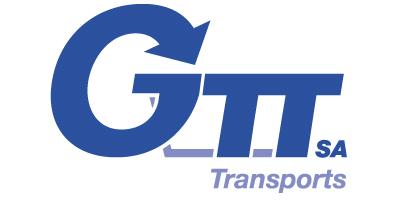 Sponsor_Gtt