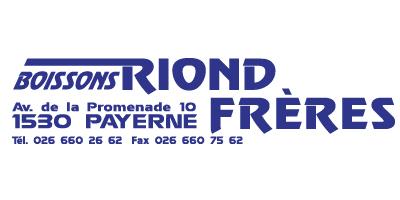 Sponsor_Riond