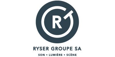 Sponsor_Ryser