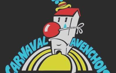 Annulation du Carnaval-Avenchois